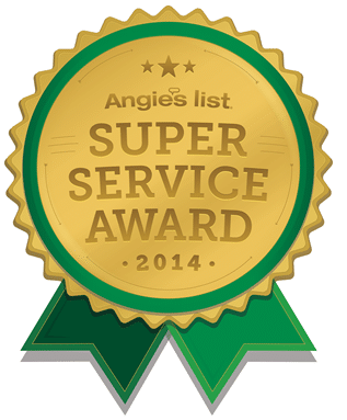 2014-angies-list-super-service-award