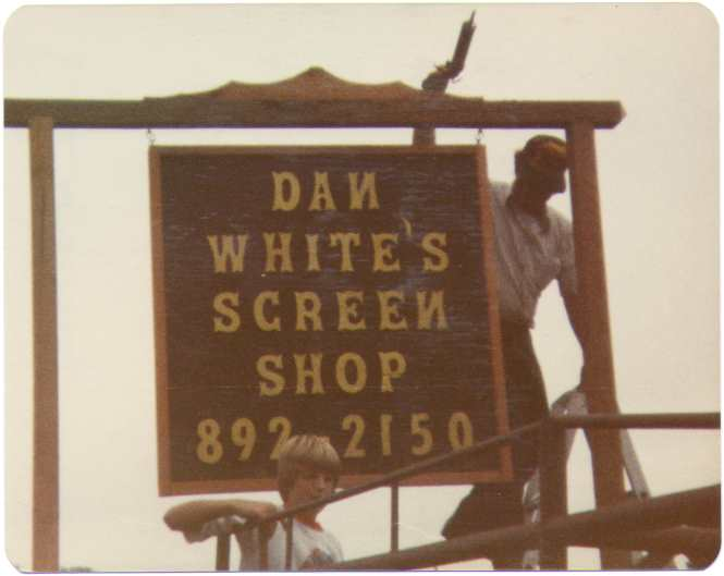 danwhite-old-photo5