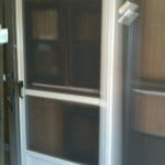 Screen Doors Austin TX