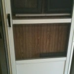 Patio Doors Austin