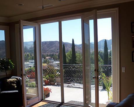 Window Screens Patio Doors Patio Enclosures Austin Tx